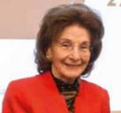 Diane Dingli